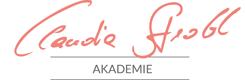 ClaudiaStroblAkademie.com
